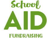 School Aid | New Zealand Retina Logo